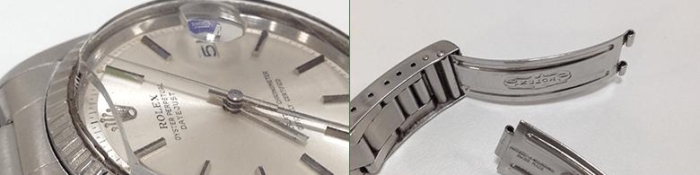 高価買取 時計
