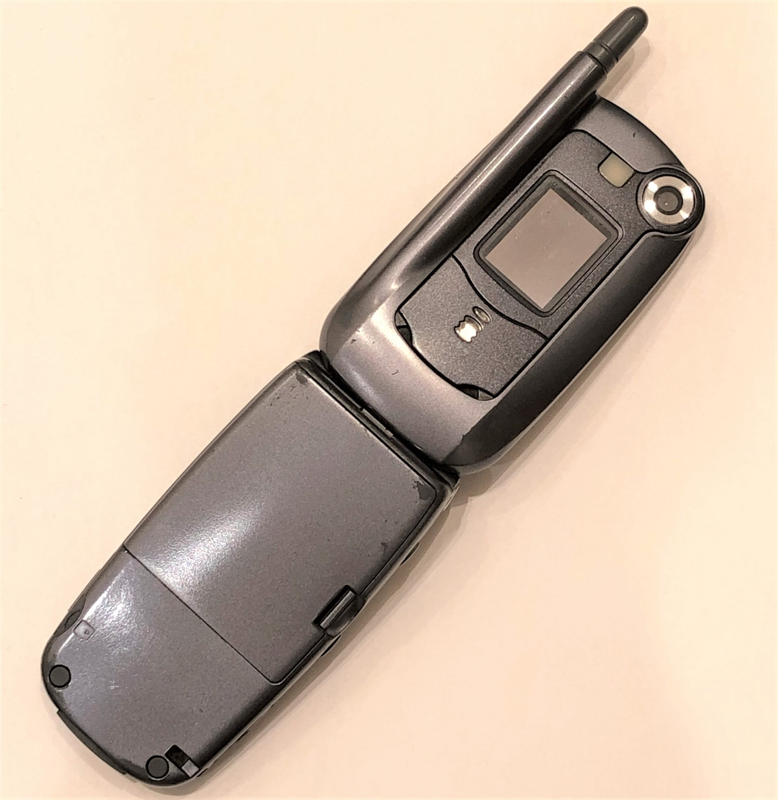 ガラケー/携帯電話